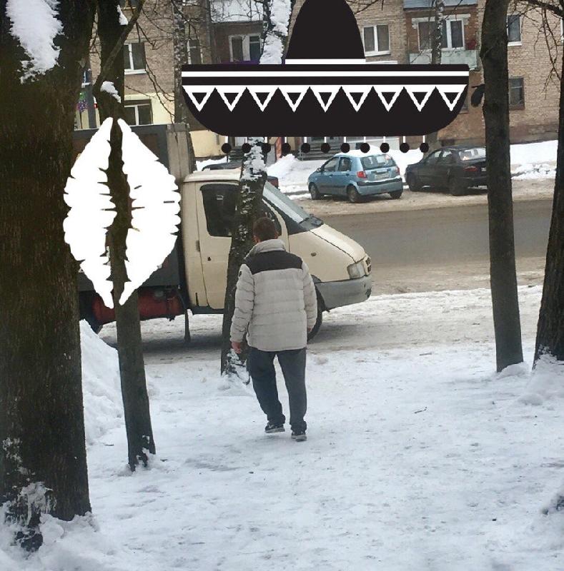onanisti-v-vintazhah-otlupil-za-dvoyku-video