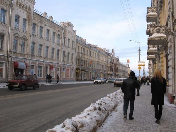 prostitutka-sovetskaya-ulitsa