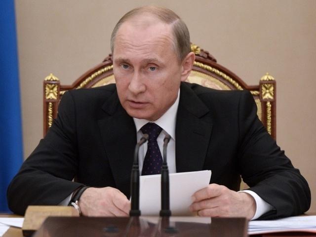Открытие «Золотого Феникса» вСмоленске: пожелания Президента, флешмоб июбилей