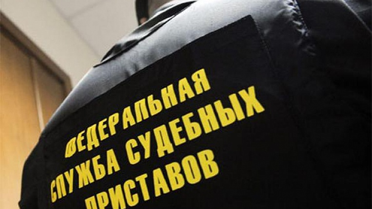 Судебные приставы вБашкирии похитили неменее 23 млн. руб.