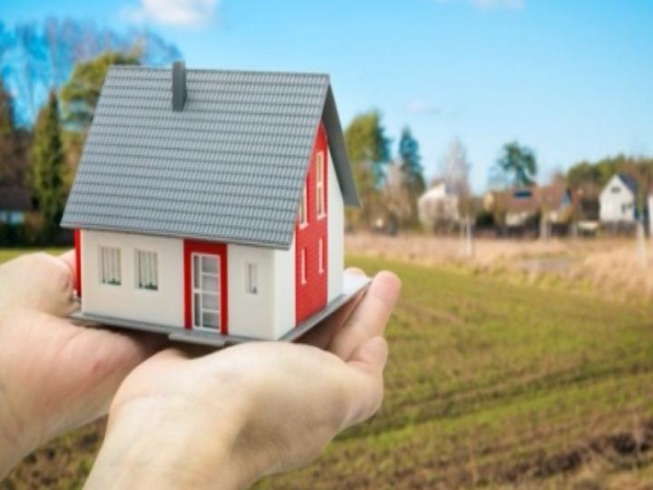 долгое программа аренды земельных участков молодым семьям снова выпал