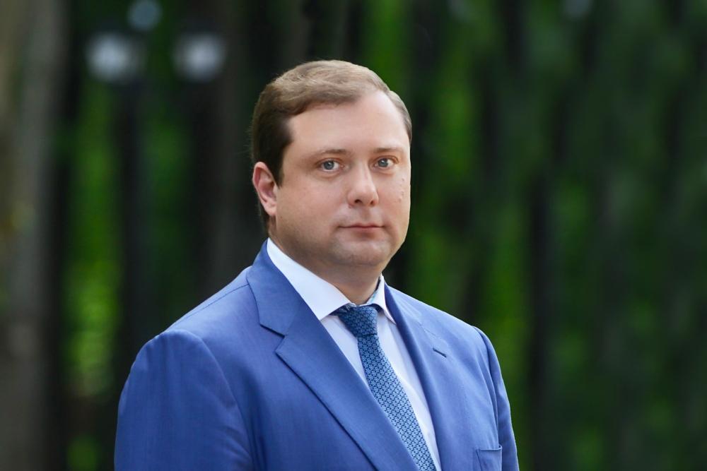 Программа реструктуризации кредитов регионов стартует в следующем 2018г — Путин