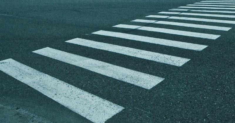 На трассах Марий Элс16 по22октября— профилактическое мероприятие «Пешеход»