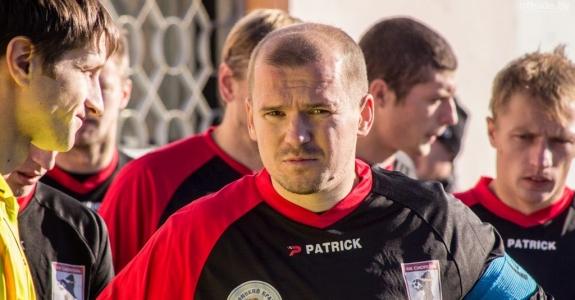 Экс-футболист осужден наисправительные работы завзятку в100евро