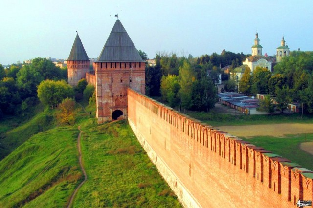 Воронеж вошёл вТОП-20 городов, вкоторых жители России хотелибы побывать
