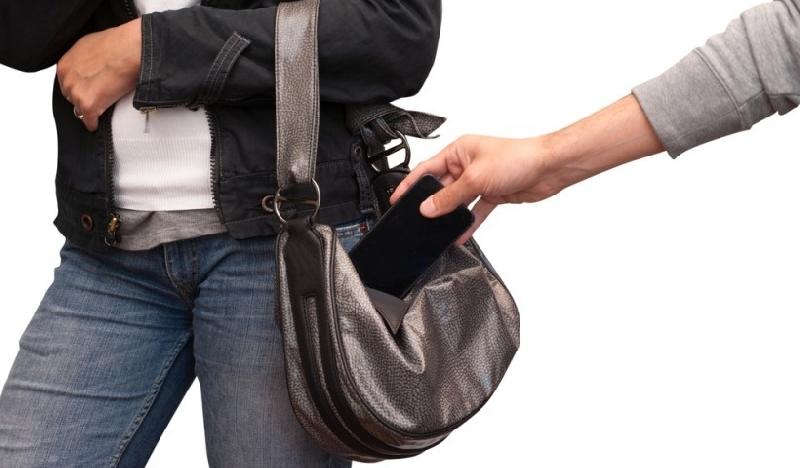 поверить, кража или потеря телефона тем лицах