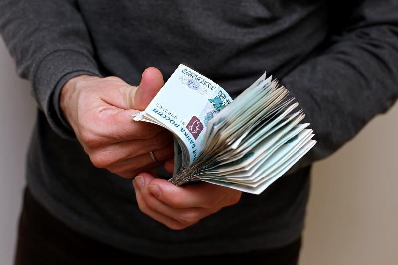 где взять кредит 2 млн руб компания взять кредит отзывы клиентов