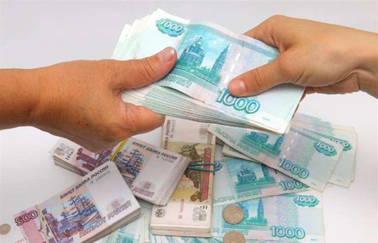 Почта банк увеличить кредитный лимит