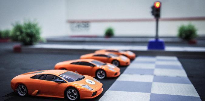 гонки машинки скачать торрент - фото 3