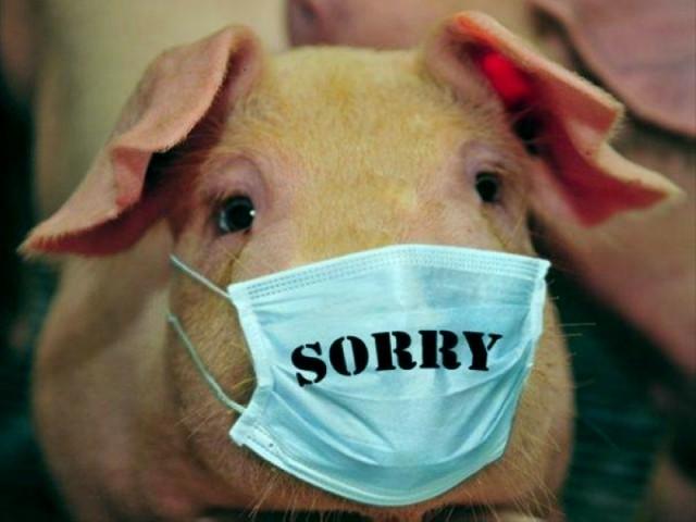 Практически 10 тыс. граждан Аткарского района сделали прививку отгриппа