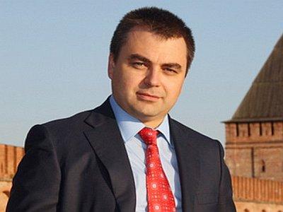 Закон о забвении «восстал» против своего автора, депутата Казакова