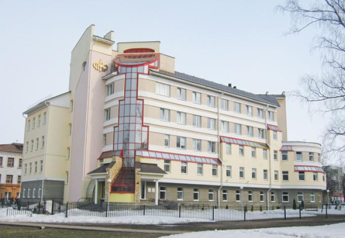 Пенсионный фонд рославль смоленской области личный кабинет социальная минимальная пенсия в ставропольском крае
