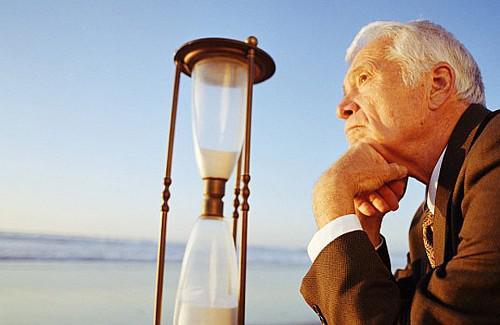 Кудрин пояснил потребность поднятия пенсионного возраста вРФ