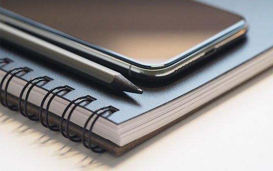 Русский сервис объявил опросьбе Apple удалить приложение из-за санкций