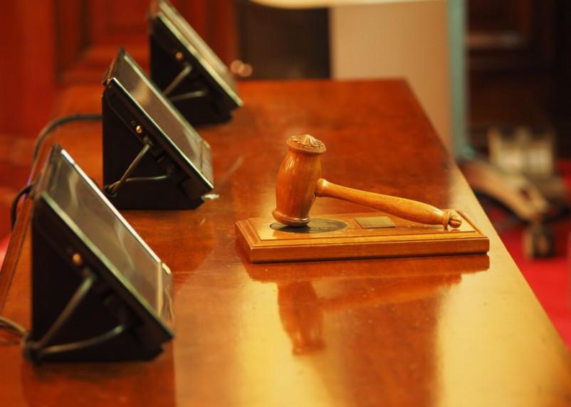 Поплатились рублем: суд оштрафовал «Ледовый дворец» наполмиллиона рублей законцерт Басты
