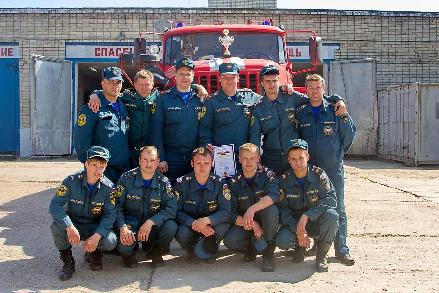 для производства начальник пожарной части вязьма фото сотрудников пожалуйста фото рынка