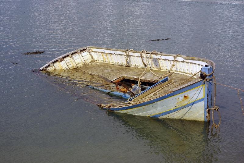 оренбург деревянная лодка