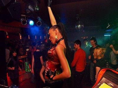 Предписания ночным клубам ночной клуб в дивноморское