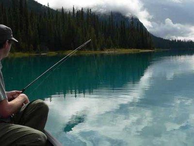 пенеснарь смоленск рыбалка