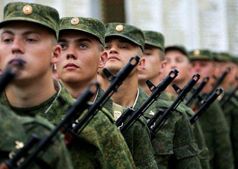 Закон украины о государственных пенсиях