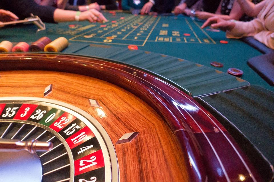 Казино от смоленска до казино онлайн 100 рублей в подарок