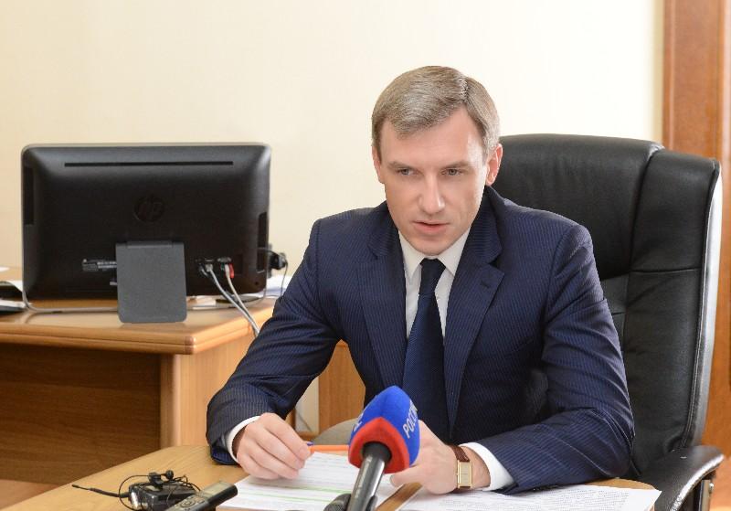 Банки Смоленской области готовы принимать карты «Мир»