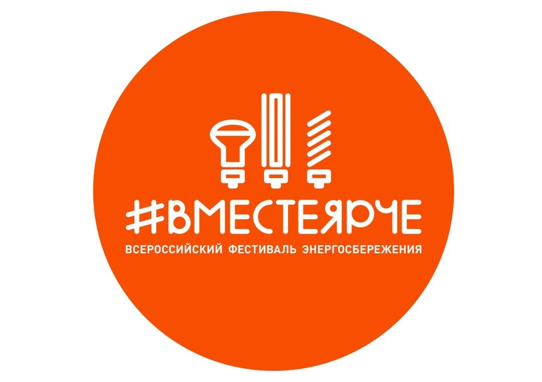 http://www.smolnews.ru/img/e0e7aba0e0d4954378cb27cf6854408f.jpg