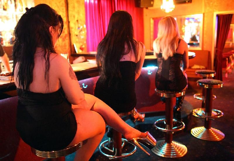 Вид проститутки заказать индивидуалку в Тюмени ул Учхозовская