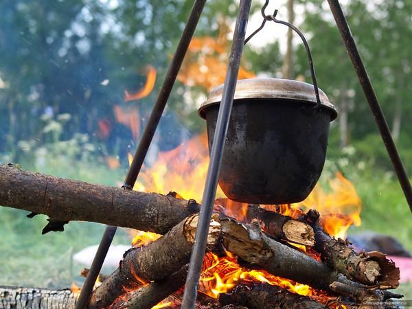 ловить ловишь готовить готовишь