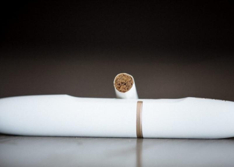 Табачные изделия в смоленске сигареты в минске мелким оптом
